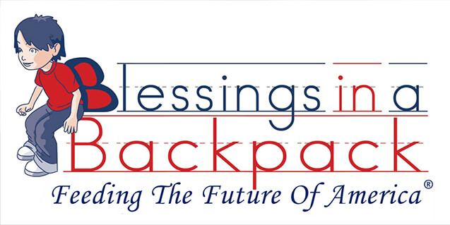 blessing-in-a-backpack