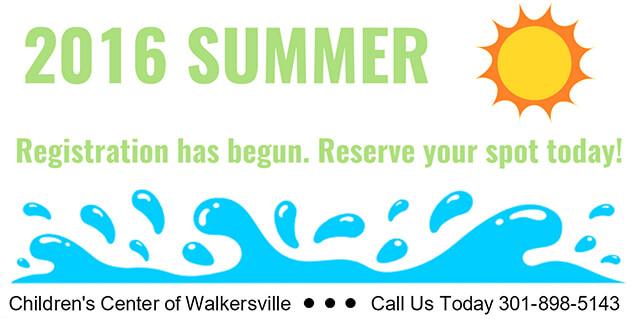 summer-registration