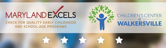 childrens-center-of-walkersville-maryland-excels