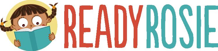 readyrosie_logo